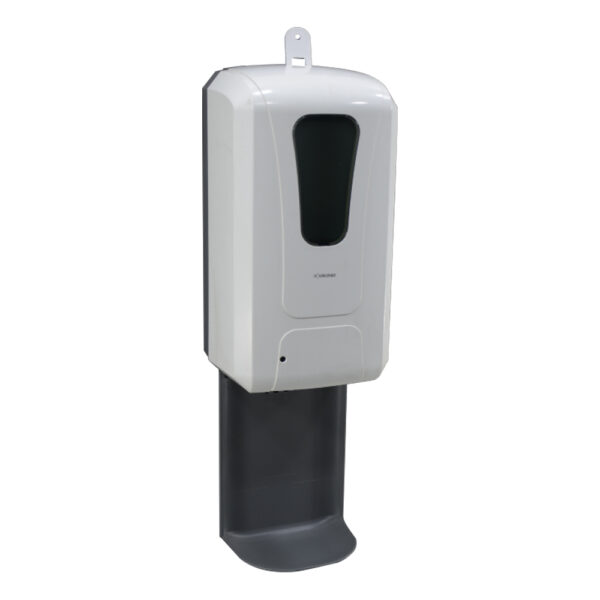 Automatic (Sensor) Lotion Dispenser – Wall Mounted