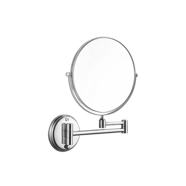 Makeup & Shaving Convex Mirror