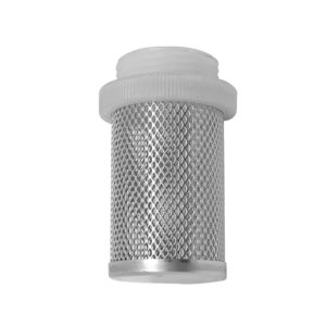 Air Vent Filter