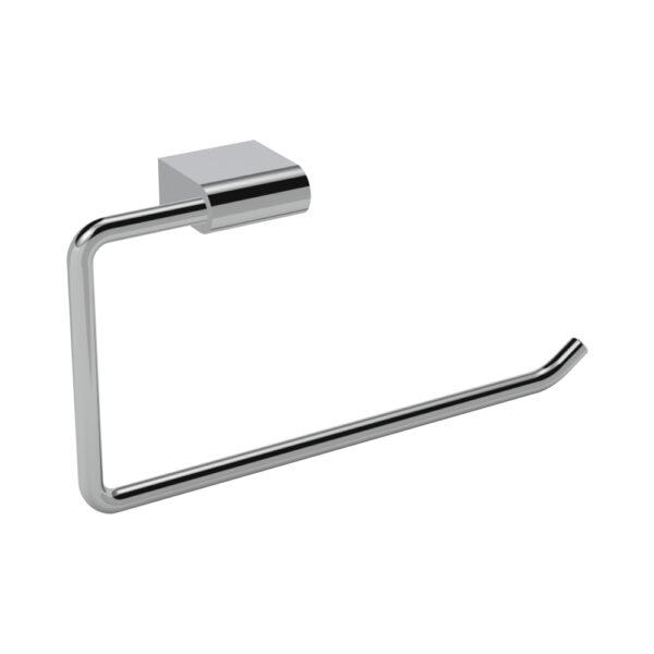 Towel Ring – Open-Subtle