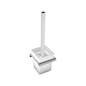 Toilet Brush Holder-Quebec