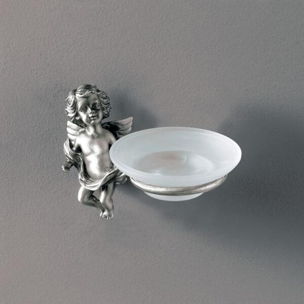 Soap Dish Angel