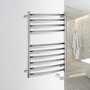 Electric Heated Towel Rail Rack