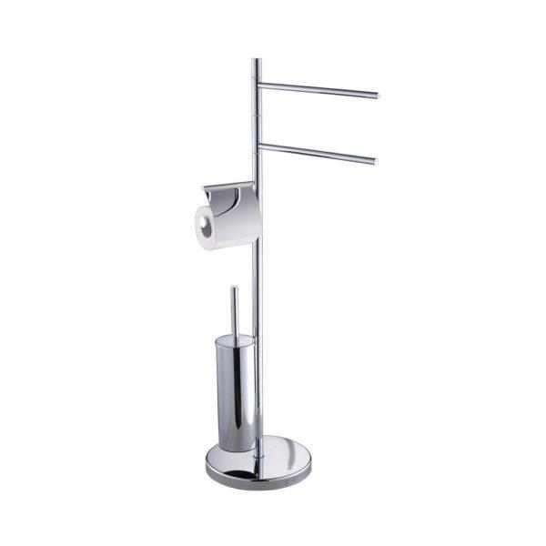 Bath Accessories Stand