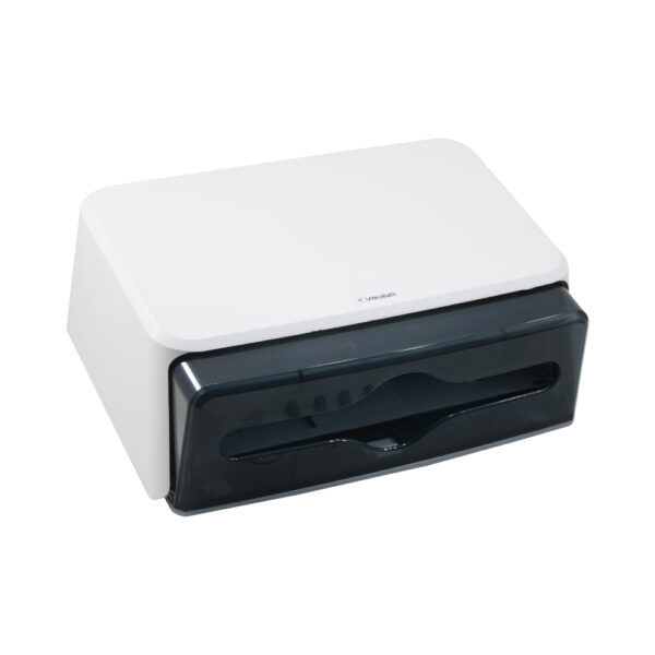 C Fold Tissue Paper Towel Dispenser Holder – Wall Mounted