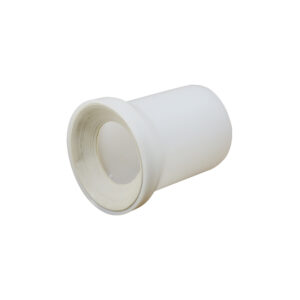 WC PAN Connector- Straight
