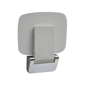 Chair/Stool Foldable (Wall Mounted)