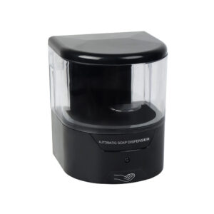 Automatic (Sensor) Lotion Dispenser-Wall Mounted