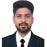 Karan Kumar
