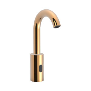Sensor Faucet for Wash Basin – Plump