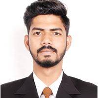 Rohit Singh Choudhary