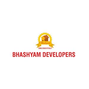 Bhashayam