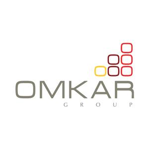 Omkar group